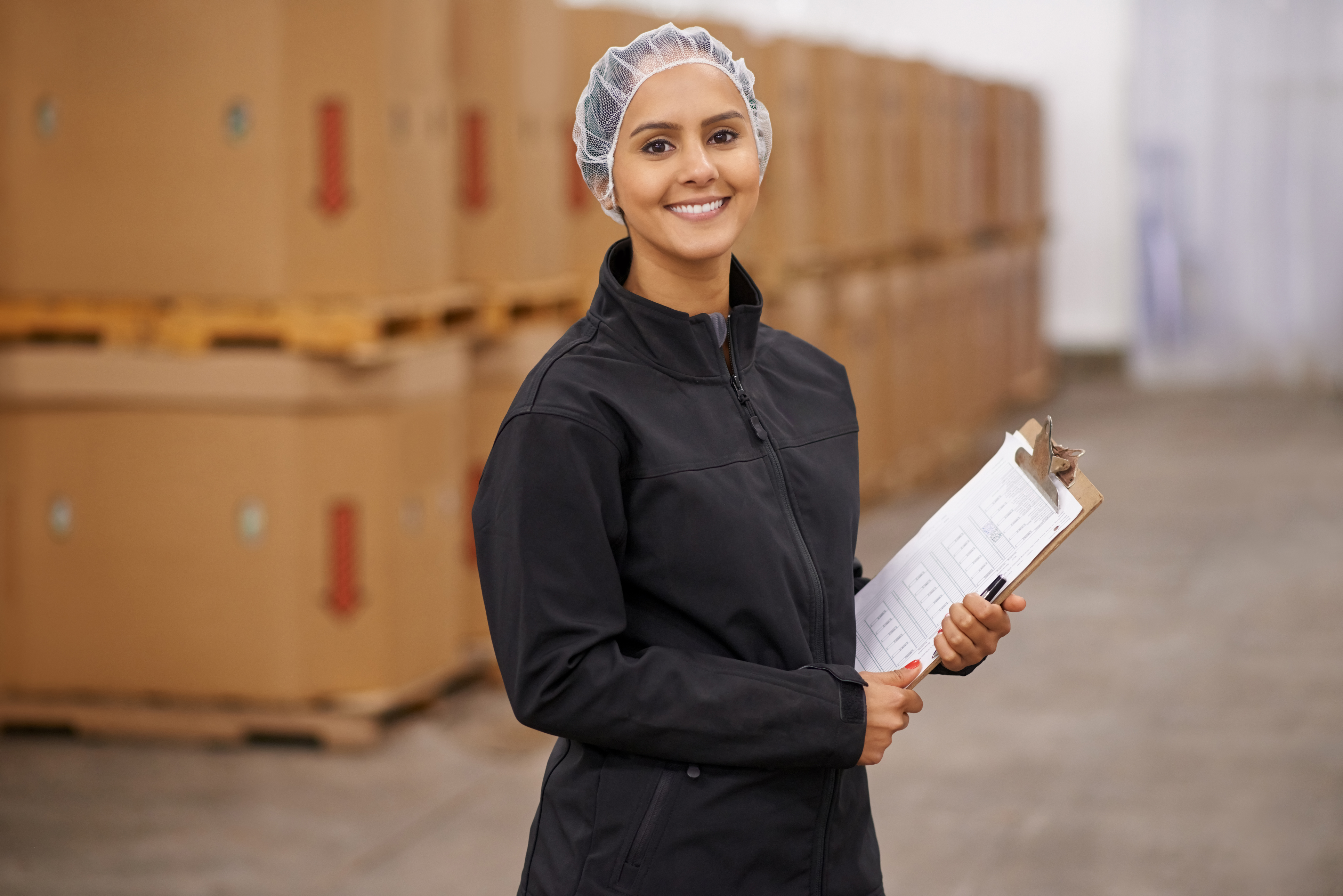 Careers at A and F Distributing Corporation